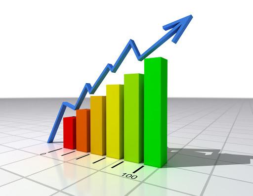 La estadística da un gran salto y avanza