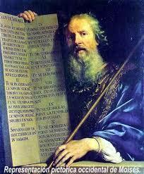 Censo del Pentateuco