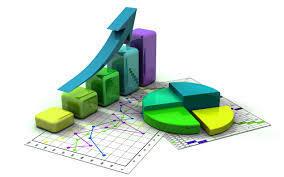 Progresión de la Estadística