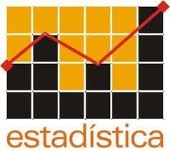 Nombramiento de Estadística