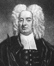 Cotton Mather is Born pg.47-48