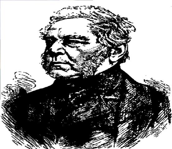 BROTE DE PESTE, JOHN GRAUNT