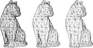 hidden-line removal algorithm