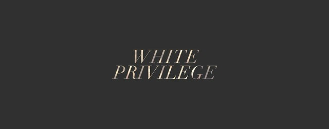 Creation of White Privileges pg.45