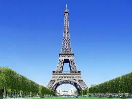 Torre Eiffel (Eiffel)