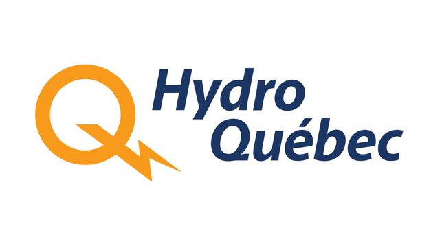 Nationalisation de l'électricité: Hydro-Québec