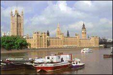 -Parlament britànic (Pugin i Barry)