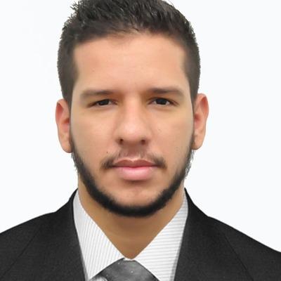 JuanBarrera timeline