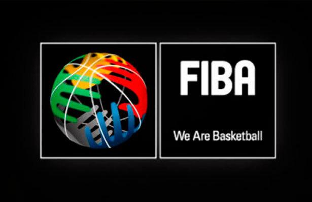 Se funda la FIBA