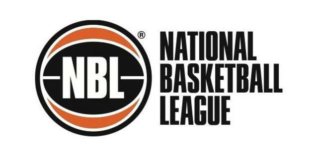 Liga NBL