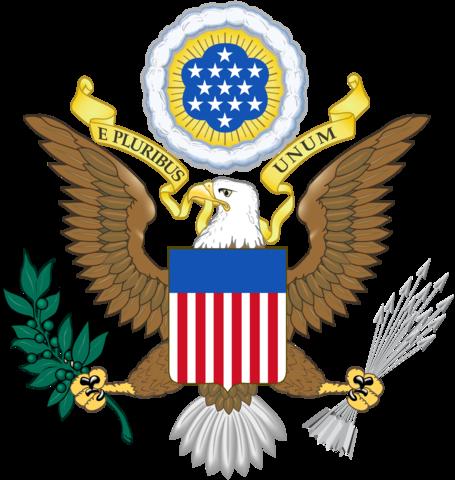 Thirteenth Amendment is ratified.