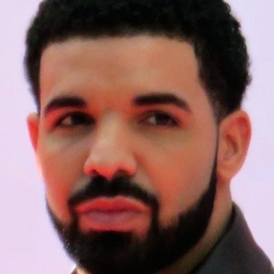 Drake timeline