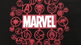 Marvel timeline