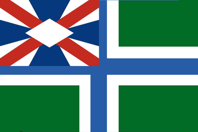 Independence from Ingerish