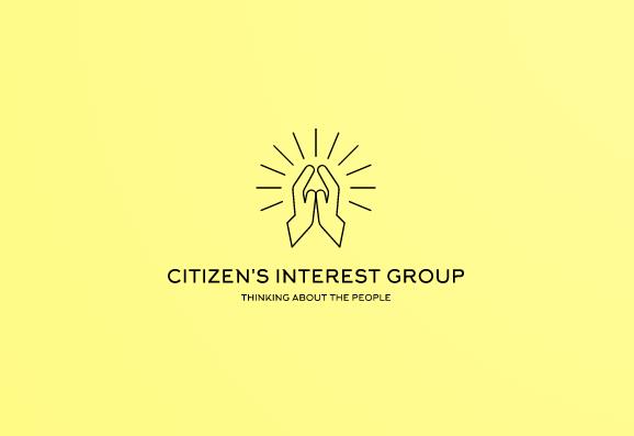 Citizen's Interest Group Disbanded