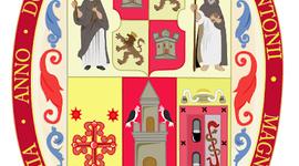 UNSAAC Universidad Nacional de San Antonio Abad del Cusco                     ALUMNO: STIVE ALEJO BENTURA LOAYZA                    CODIGO: 201169 timeline