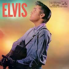 Elvis Presley First Hit Son