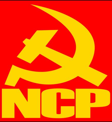 Communism briefly established in Bromley