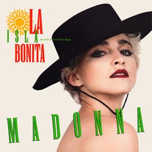 """""""La Isla Bonita"""""""