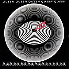 Don't Stop Me Now - Queen
