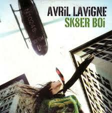 Sk8ter Boi - Avril Lavigne