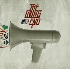 White Noise - The Living End