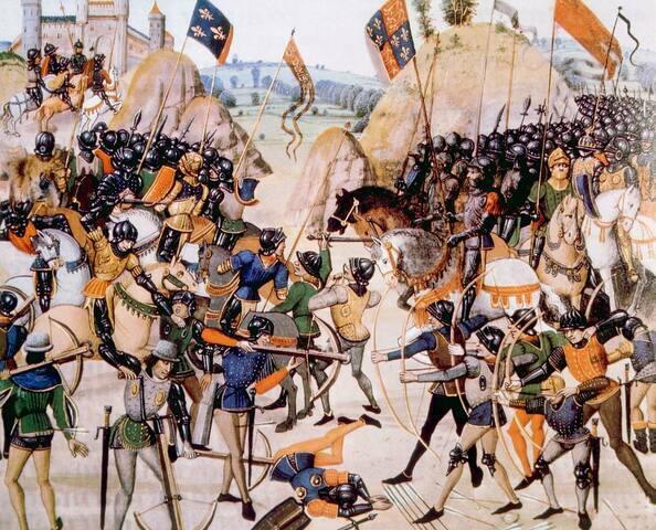 Pariisi ülestõus
