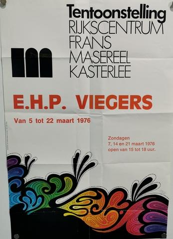 E.H.P. Viegers