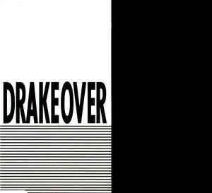 Drake First Song