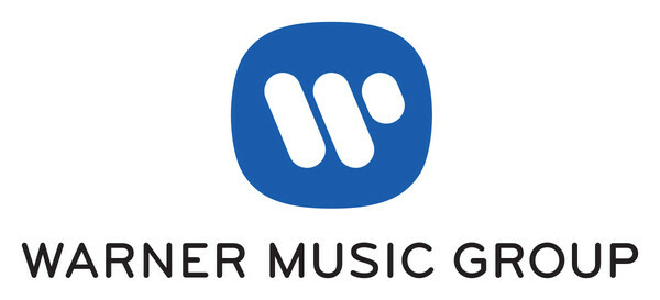 Warner Music Group record label
