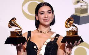Grammys Awards