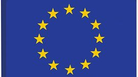 Storia dell'Unione Europea timeline