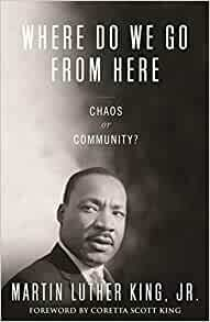King publishes his 3rd book!