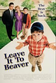 Leave it to the beaver first airs on TV