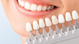Evolución de la Odontología Restauradora timeline