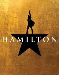"""""""Hamilton"""" Premiere"""