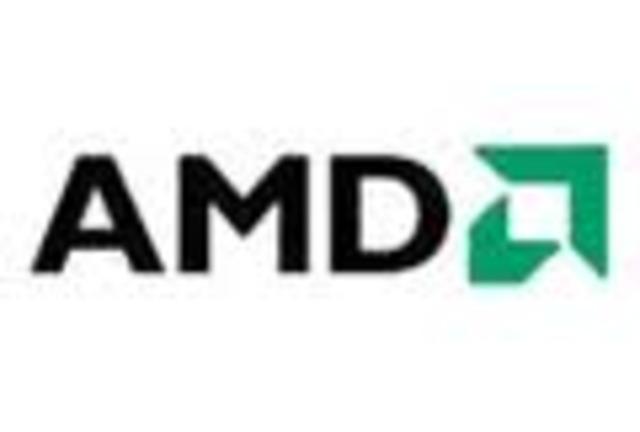 AMD64 / K8
