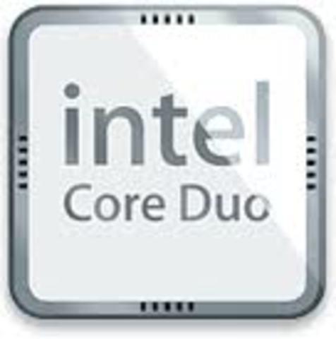 Procesador Core 2 Duo y Core 2 Quad
