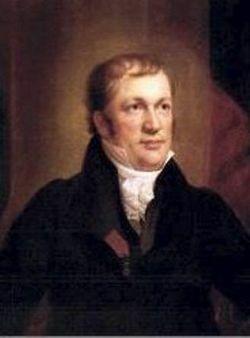 Geoffroy Saint-Hilaire