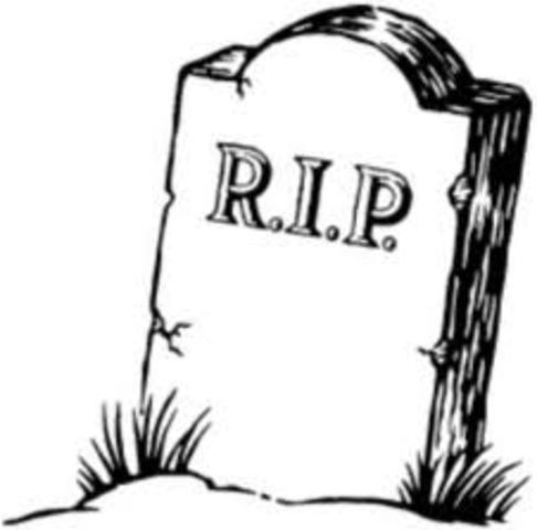 Jean Lamarck dies