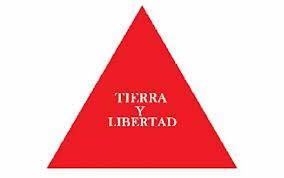 Creación del Partido Socialista del Suroeste