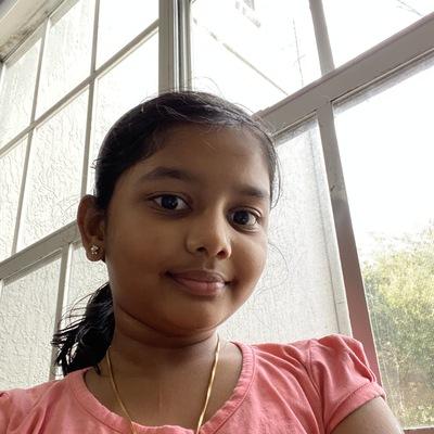 Prathy's Childhood Journey ! timeline