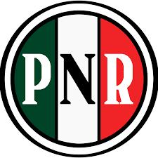 Creación del Partido Nacional Revolucionario