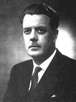 Maurice George Kendall