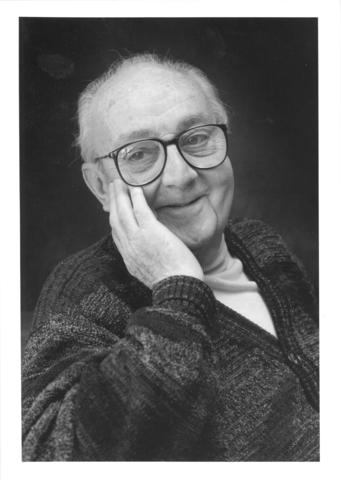 George Edward Pelham