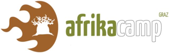 AfrikaCamp Graz 2011