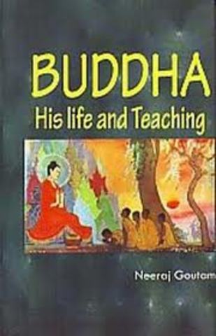 Life teachings