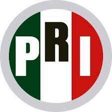 PNM a PRI