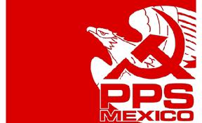 Creación del Partido Popular Socialista