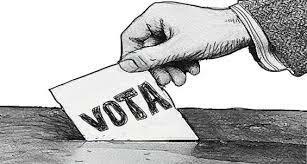Reforma a la Ley Electoral Federal